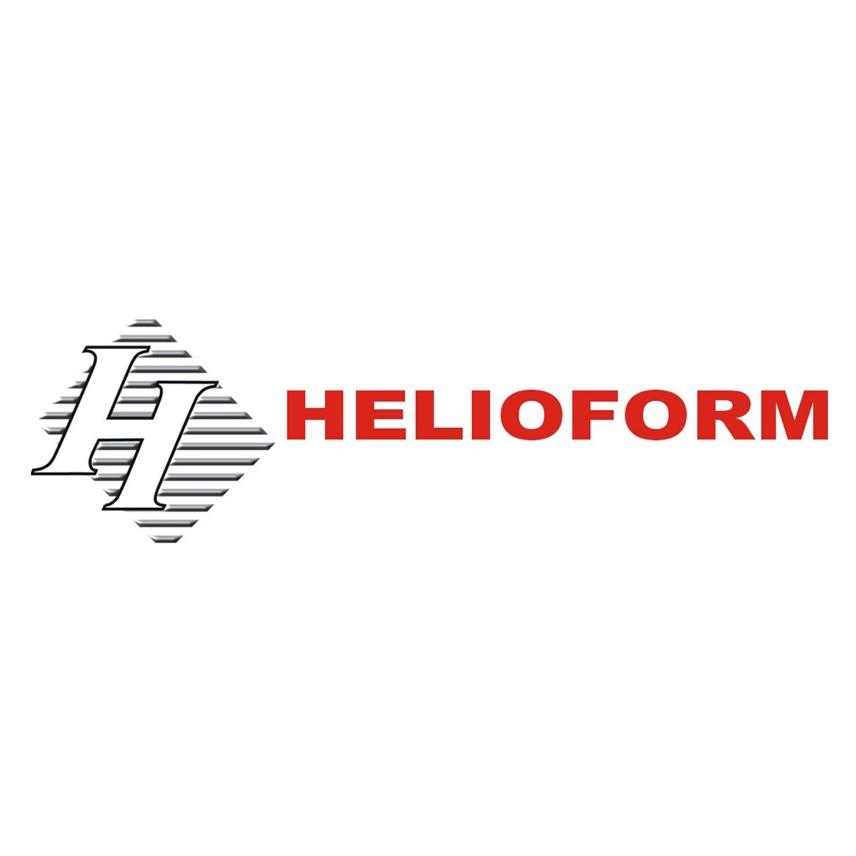 Helioform